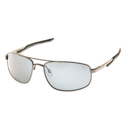 Iron Man Mens Tracker Pol Sunglasses