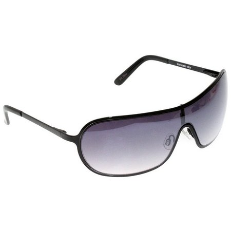 Dockers Shield Sunglasses