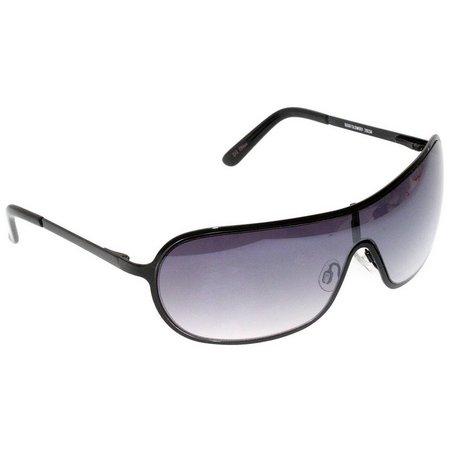 Dockers Shield Sunglasses