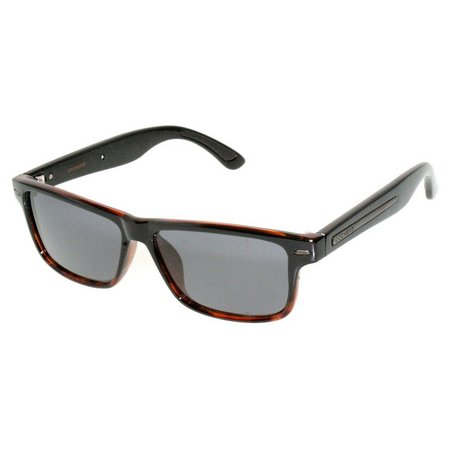 Dockers Mens Retro Sunglasses