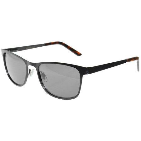 Dockers Metal Retro Mens Sunglasses