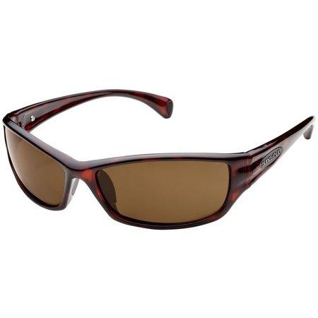Suncloud Mens Hook Sunglasses