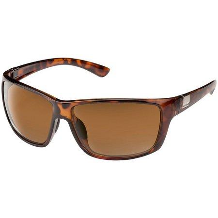 Suncloud Mens Councilman Sunglasses