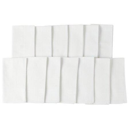 Van Heusen 13-pk. Handkerchiefs