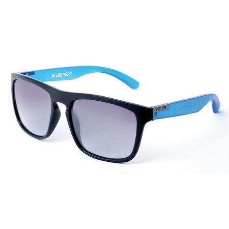 Zoo York Retro Rectangle Mens Sunglasses