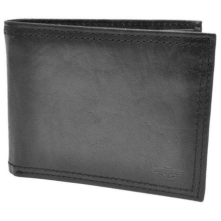 Dockers Passcase Wallet