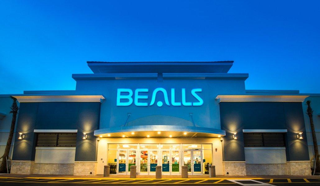 Complete coverage of Bealls Black Friday Ads & Bealls Black Friday deals info.
