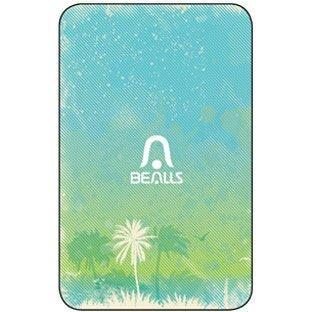 Palm Tree Gift Card