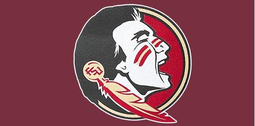 Florida Seminoles