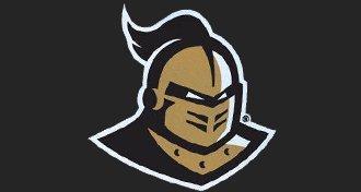 Florida Knights