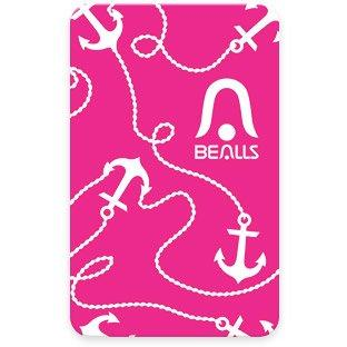 Anchors Away Gift Card
