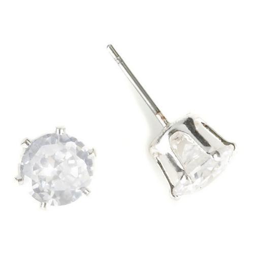 c5310b00d Bay Studio Cubic Zirconia Stud Earrings | Bealls Florida