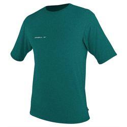 O'Neill Mens Hybrid Sun T-Shirt