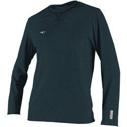 O'Neill Mens Renegade Long Sleeve Shirt