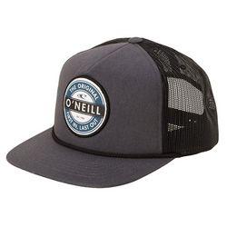 O'Neill Mens Itty Bitty Trucker Hat