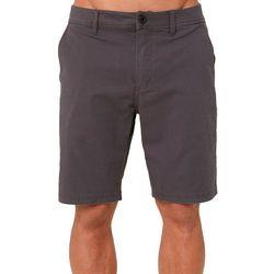 O'Neill Mens Jay Stretch Chino Shorts