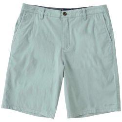 O'Neill Mens Jack O'Neill Flagship Shorts