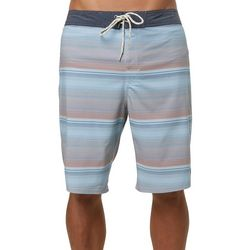 O'Neill Mens Shores Boardshorts