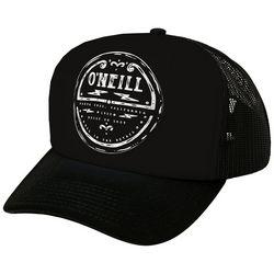 O'Neill Mens Yard Sale Trucker Hat