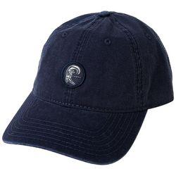 O'Neill Mens Jack O'Neill Retro Hat