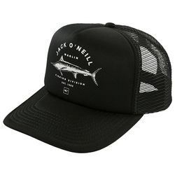 O'Neill Mens Jack Hat