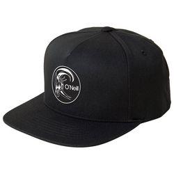 O'Neill Mens Marina Snapback Hat