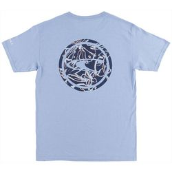 O'Neill Mens Boards T-Shirt