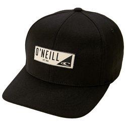 O'Neill Mens Hawthorne Hat