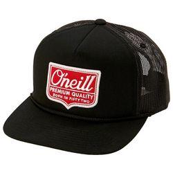 O'Neill Mens Sheild Trucker Hat