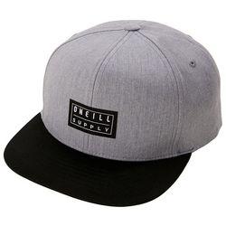O'Neill Mens Splits Hat