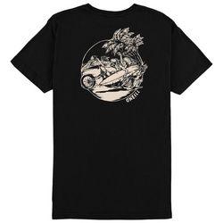 O'Neill Mens Night Cruise T-Shirt