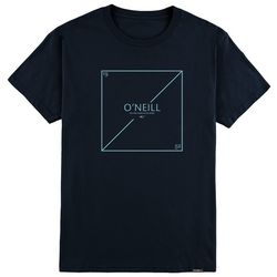 O'Neill  Mens Slasher T-Shirt