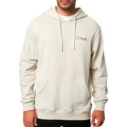 O'Neill Mens Fifty Two Hooded Pullover