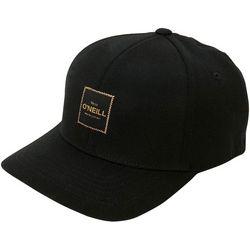 O'Neill Mens Old Royal Hat
