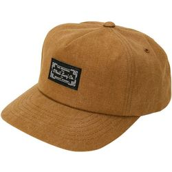 O'Neill Mens Hayes Hat