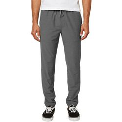 O'Neill Mens Indolands Hybrid Pants