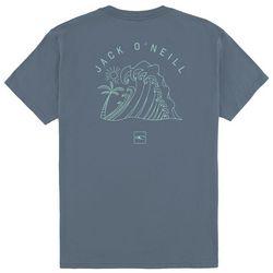 O'Neill Jack O'Neill Mens Good Day T-Shirt
