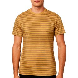 O'Neill Mens Any Day Short Sleeve T-Shirt