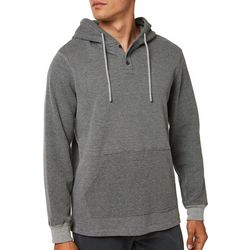 O'Neill Mens Olympia Hooded Pullover