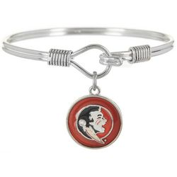 Florida State Team Charm Bracelet By FROM THE HEART