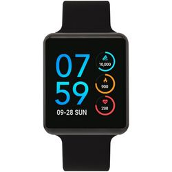 iTouch Air Special Edition Sport Strap Smartwatch