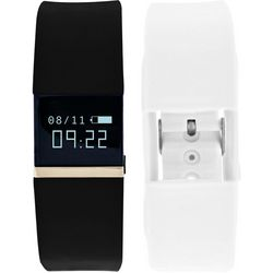iTouch iFitness Activity Tracker Smart Watch