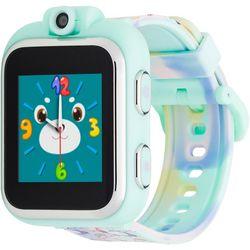iTouch Playzoom Kids Unicorn Smartwatch