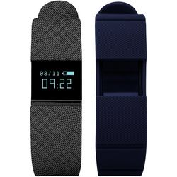 iTouch iFitness Texture Design Activity Tracker Smartwatch