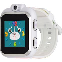 iTouch Playzoom Kids Rainbow Smartwatch