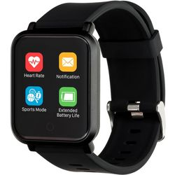 iTouch Air 2s Smartwatch