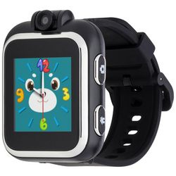 iTouch Playzoom Kids Black Smartwatch