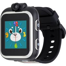 iTouch Playzoom Kids Multi Sports Smartwatch