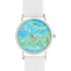 Amber Moran Womens Florida Sandbar Watch