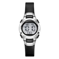 Armitron Womens Digital Chronograph Sport Watch